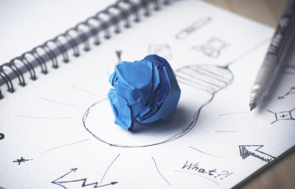 innovaatiot eseko